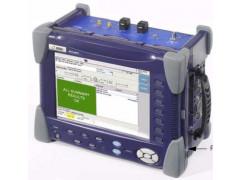 Тестеры с модулем MTS-8000 (тестеры); 40G (модуль)