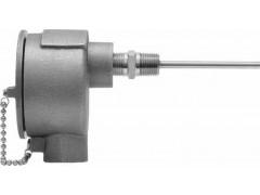 Меры рельефные Кварц-XY1400/Z90нм