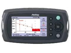Системы оптические измерительные МТ9090А