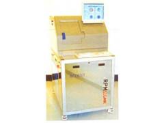 Установка для измерения спектров фотолюминесценции RPM Sigma
