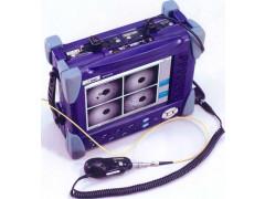 Системы оптические измерительные с модулями MTS-8000 (системы) OSA-500/500R (модули)