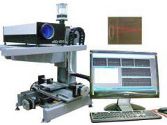 Измерители скорости лазерные доплеровские ЛАД-0хх