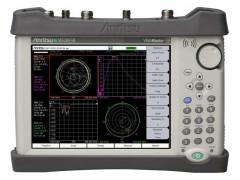 Анализаторы параметров радиотехнических трактов и сигналов портативные MS2024B, MS2025B, MS2034B, MS2035B, MS2026C, MS2028C, MS2036C, MS2038C