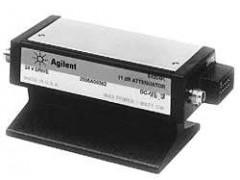 Аттенюаторы программируемые шаговые Agilent 84904K, Agilent 84906K