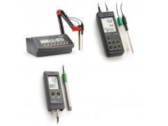 pH-метры-анализаторы воды HI22xx, HI991xx, HI991xxx