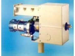 Реометры для расплавов полимеров CMR 4-2008