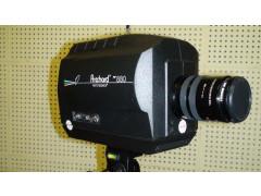 Яркомер-колориметр Pritchard PR-880
