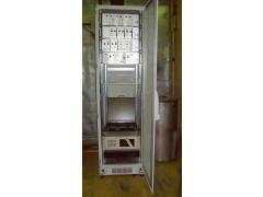 Установки измерения выгорания и количества ядерных материалов в пеналах с отработавшим ядерным топливом АМБ МКС-01 АМБ