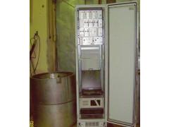 Установки контроля ядерных материалов в твердых радиоактивных отходах при разделке ОТВС АМБ Белоярской АЭС МКС-02 АМБ