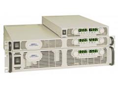 Источники питания постоянного тока программируемые (мощностью от 0,75 до 5 кВт) Genesys™