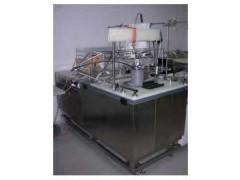 Установка для измерений удельной электропроводимости морской воды ВНИРО