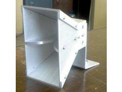 Антенна рупорная измерительная EMCO 3116