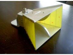 Антенна рупорная измерительная EMCO 3115