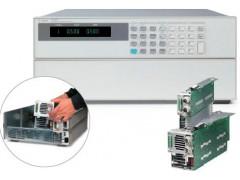 Нагрузки электронные N3300