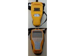 Анализаторы абонентских линий Dynatel™ 965AMS