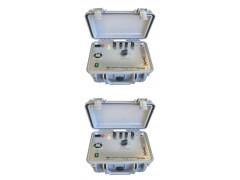 Комплекты термостатированных ОМЭС с коммутатором МК300