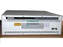 Рефлектометр оптический OTDR 86201-10