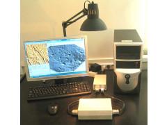 Микроскопы сканирующие зондовые СММ-2000