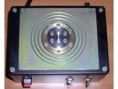 Генератор импульсный акустический ГИА1