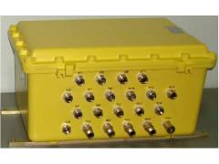 Система комплексной технической диагностики (СКТД) ГТД Е70/8 РД