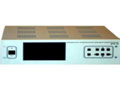 Демодуляторы телевизионные цифровые измерительные ДТЦ-2И