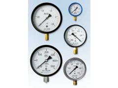 Манометры, манометры с термометром, манометры сигнализирующие, вакуумметры, мановакуумметры, мановакуумметры сигнализирующие ДМ 05, ДМТ 05, ДМ Сг 05, ДВ 05, ДА 05, ДА Сг 05
