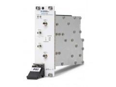 Приборы для измерения коэффициентов отражения и передачи модульные NI PXIe-5630