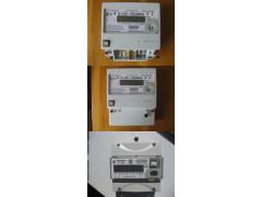 Счетчики электрической энергии многофункциональные СЭБ-1ТМ.02М
