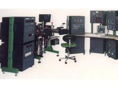 Масс-спектрометр вторично-ионный микрозондовый IMS-4f