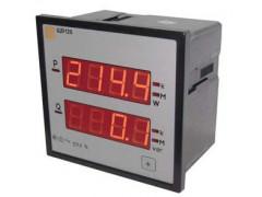 Приборы щитовые цифровые электроизмерительные ЩВ96, ЩВ120