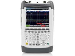Анализаторы кабельных трактов и антенн R&S ZVH4, R&S ZVH8