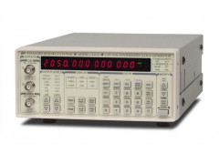 Генераторы-синтезаторы сигналов прямоугольной формы с модулями приемников-формирователей CG635 (генераторы); CG640, CG641, CG642, CG643, CG644, CG645, CG646, CG647, CG648, CG649 (модули)