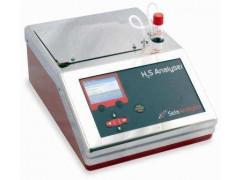 Анализаторы сероводорода в нефтепродуктах H2S ANALYSER SA4000