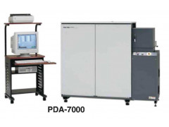 Спектрометры оптические эмиссионные PDA-7000, PDA-8000