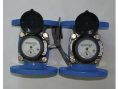 Счетчики холодной воды турбинные ВМХм