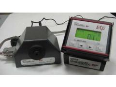 Измерители крутящего момента силы E-TP, типоразмеры 8624-001, 8624-010, 8624-050, 8624-100, 8624-300