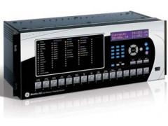 Устройства измерения, регистрации, управления и автоматики многофункциональные Multilin серий UR, URPlus, 650