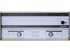 Анализаторы цепей векторные Р4М-18, опции Р4М-18-20А, Р4М-18-ДПА, Р4М-18-ДМА и Р4М-18-СПА