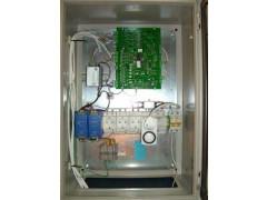Контроллеры сигналов КС-02