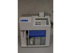 Анализатор глюкозы эталонный YSI 2300 STAT PLUS