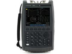 Анализаторы параметров цепей векторные N9923A