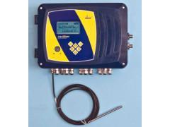 Корректоры объема газа ELCOR-2, microELCOR-2, miniELCOR, maxiELCOR