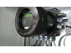 Комплекс измерений массы светлых нефтепродуктов КИМ-90-2