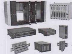 Комплексы измерительно-информационные и управляющие ПТК УМИКОН