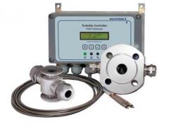 Анализаторы мутности и цветности воды промышленные KEMTRAK 007 мод. DCP007, TC007