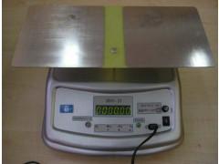 Измерители мощности и частоты ИМЧ-01