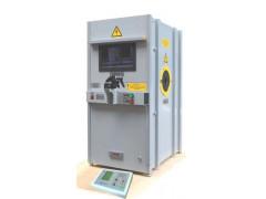 Установки поверочные средств измерений напряжённости электростатического поля П1-23
