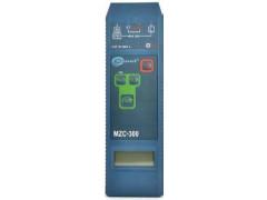 Измерители параметров цепей электропитания зданий MZC-300, MZC-304, MZC-305, MZC-306