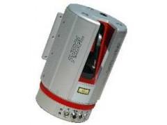 Сканеры лазерные зеркальные VQ-180