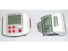 Приборы для измерения артериального давления и частоты пульса PBG-905